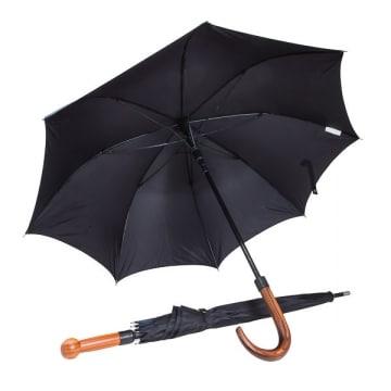 SV Schirme in verschiedenen Varianten, offen und geschlossen
