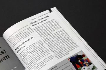 Das große Jiu Jitsu Buch Auszug Schwarzgurt Aufgabetechniken