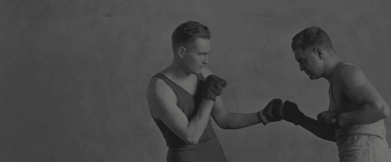Kampfkunstwelt – Alles über Kampfkunst und Kampfsport von damals bis heute!