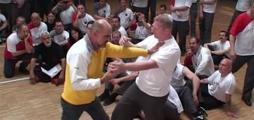 Von der IWTA zur EWTO – GM Kernspecht YouTube Screenshot