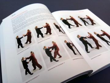 Tai Chi - Komplettes Trainingsbuch Karsten Kalweit – Partnerübungen